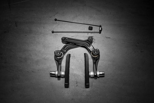 Kink|Kink Desist Brake Set | cycle LM