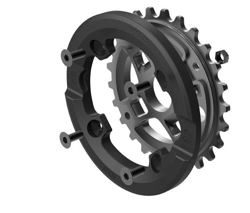 Éclat|Ak Sprocket|Cycle LM (4565942927453)