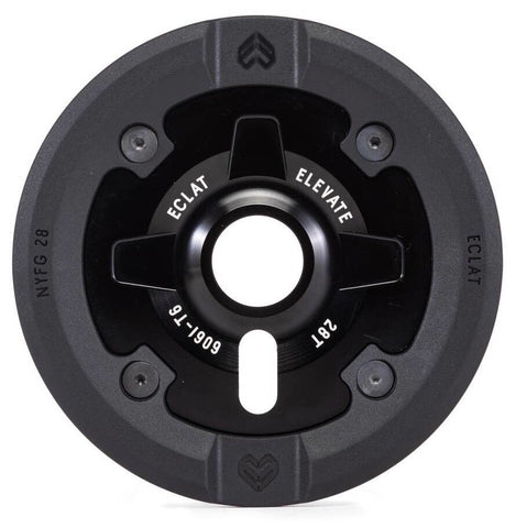 Éclat|Elevate Sprocket|Cycle LM