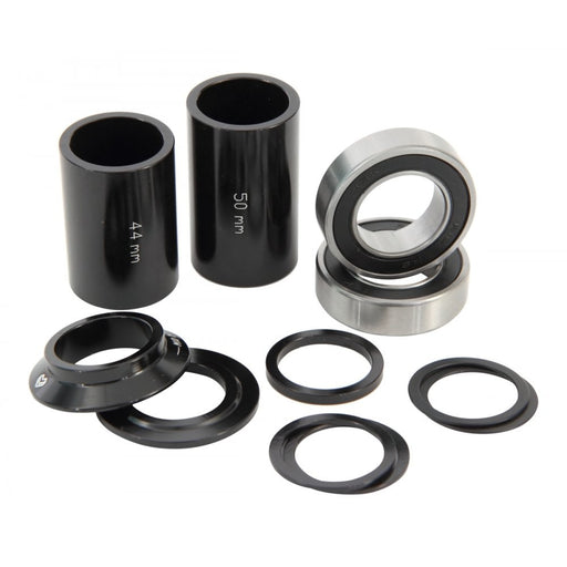 Éclat|Mid Size Bb Kit|Cycle LM (4565941616733)
