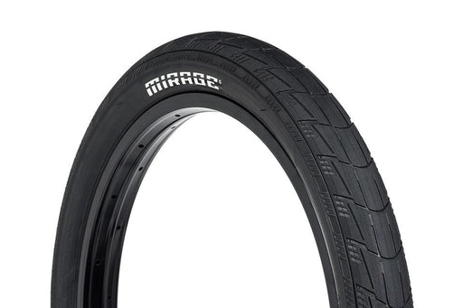Éclat|Mirage Tire|Cycle LM