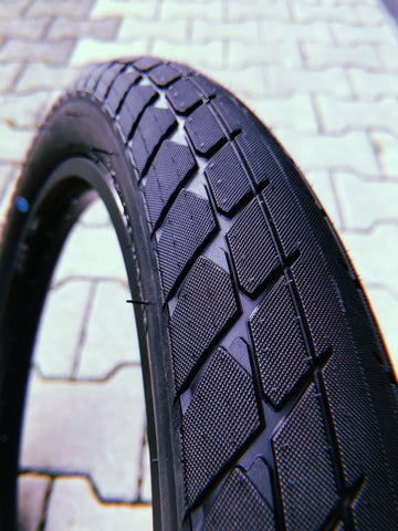 Éclat|Morrow Tire|Cycle LM