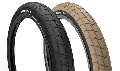 Éclat|Predator Tire|Cycle LM