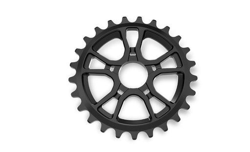 Éclat|Rs Sprocket|Cycle LM (4565942730845)