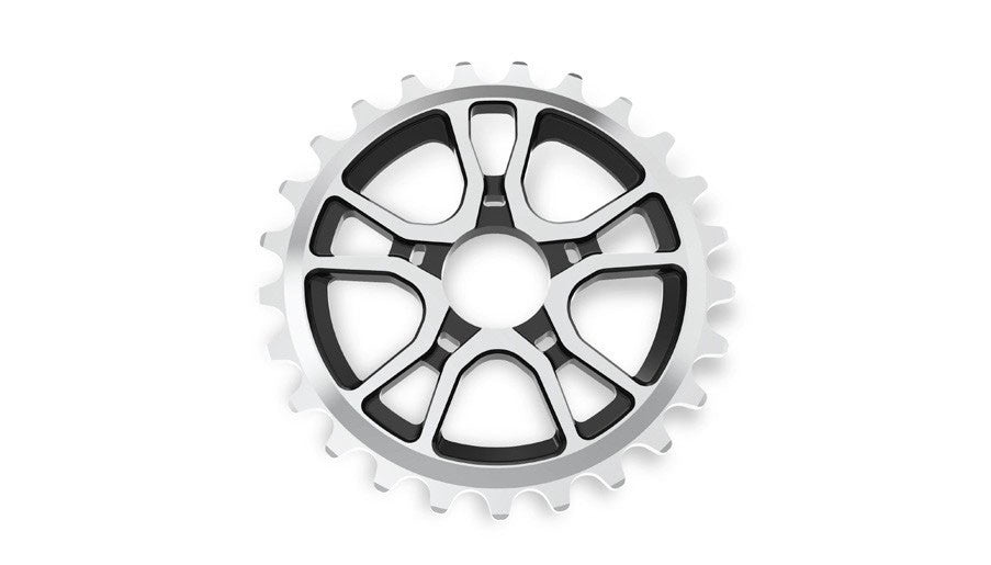 Éclat|Rs Sprocket|Cycle LM