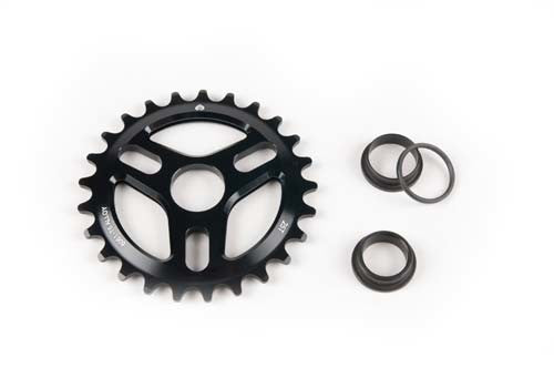 Éclat|Vent Sprocket|Cycle LM (4565942763613)