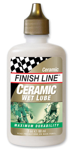 CERAMIC WET LUBE (634246070299)