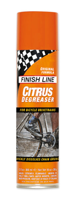 CITRUS DEGREASER (631930748955)