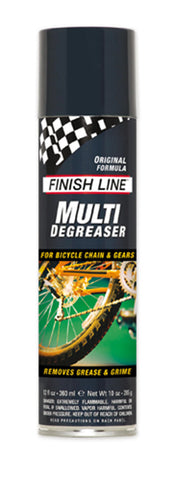 MULTI DEGREASER