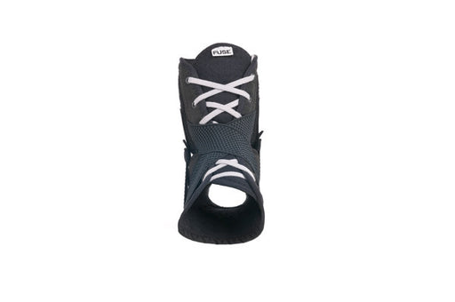 ALPHA ANKLE SUPPORT (631397056539)