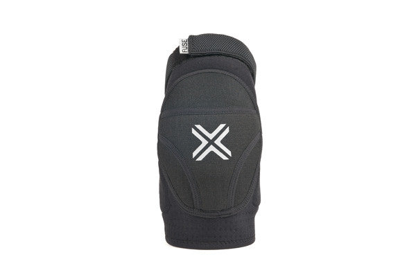 ALPHA KNEE PAD