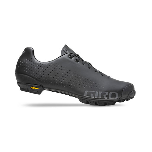 Giro|Empire VR90 HV|Cycle LM