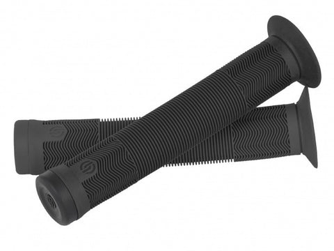 SALT EX GRIP BLACK