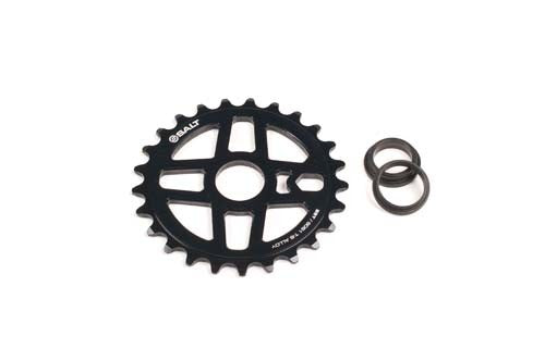 COMP SPROCKET