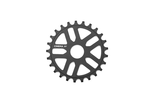Cinema|REWIND SPROCKET|Cycle LM (4550131220573)
