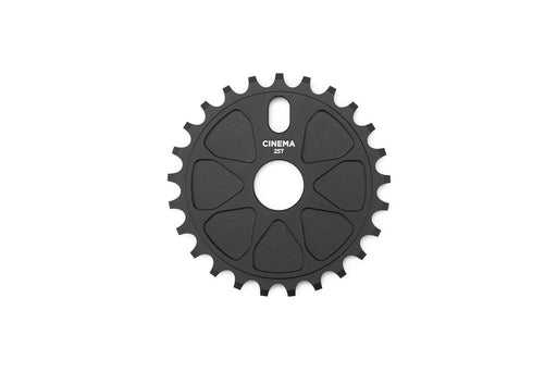 Cinema|ROCK SPROCKET|Cycle LM (4550131187805)