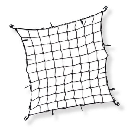 Vista Roof Basket Net