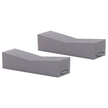Replacement Foam 18~ Kayak Blocks