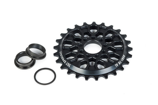 BMX|WE THE PEOPLE|PATHFINDER SPROCKET|cycle LM