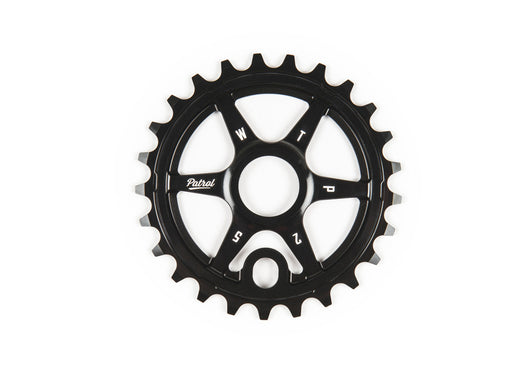 BMX|WE THE PEOPLE|PATROL SPROCKET|cycle LM