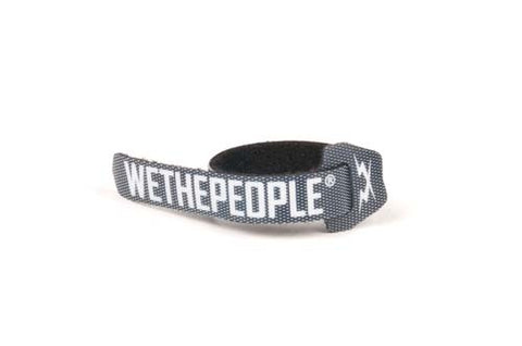 We The People|Velcro Cable Strap|cycle LM