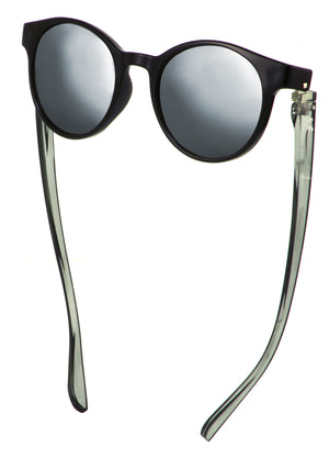 The Sophie Sunnyz Sunglasses (no power)