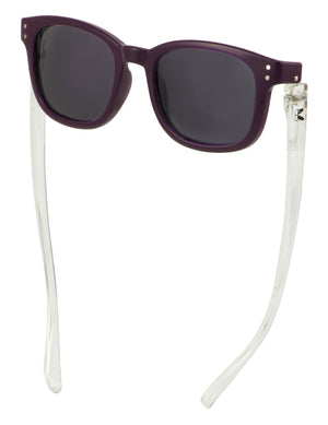The Anna Sunnyz Reading Sunglasses