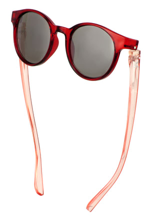 The Sophie Sunnyz Reading Sunglasses