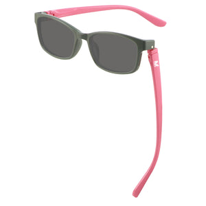 The Ruthie Sunnyz Reading Sunglasses