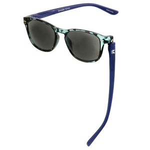 The Amy Sunnyz Reading Sunglasses