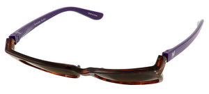 The Henrietta Sunnyz Reading Sunglasses