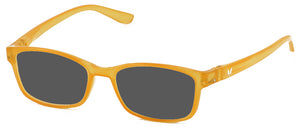 The Hope  Sunnyz Reading Sunglasses