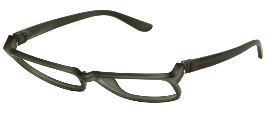 Bunny Rayz Jacob Readers in Grey