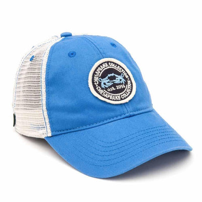 Chesapeake Trucker Bayside - Chesapeake Collection