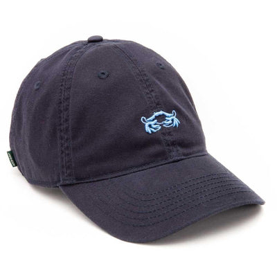 Classic Cap Academy - Chesapeake Collection