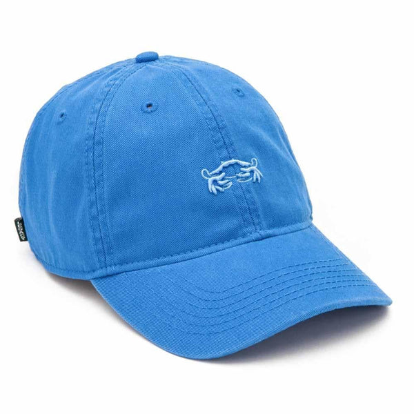 Classic Cap Bayside - Chesapeake Collection
