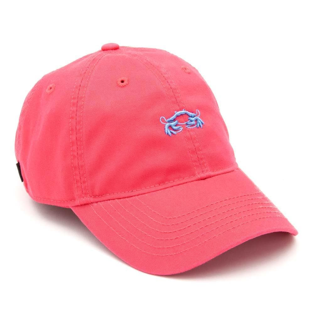 Classic Cap Coral - Chesapeake Collection