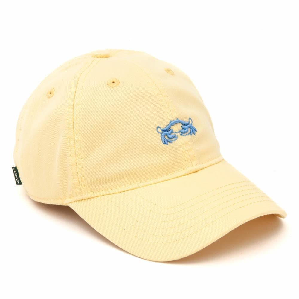 Classic Cap Lemonade - Chesapeake Collection