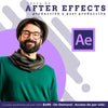 After Effects y Motion Graphics