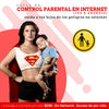 Control Parental en Internet (Android & IOS)