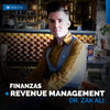 Revenue Management | PRÓXIMAMENTE
