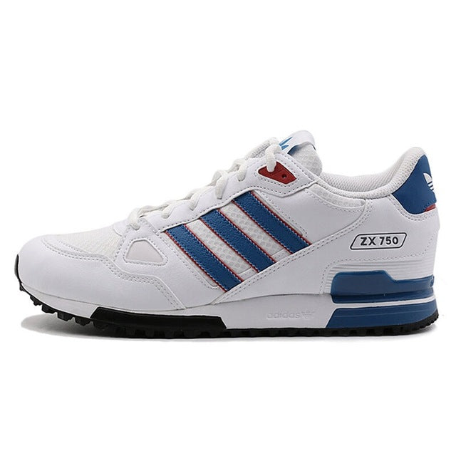 664fe583e4af ... norway official new arrival adidas originals zx 750 mens skateboarding shoes  sneakers c80fa 233c0 germany men ...
