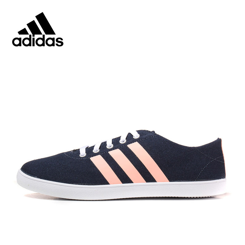 best service a2167 c4628 Intersport Official New Arrival Adidas NEO Label Women s Skateboarding Shoes  Sneakers Classique Comfortable Breathable Sport