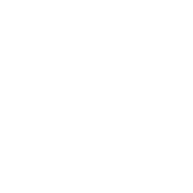 Strike Farms