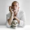 Demons on display: Alexander McQueen