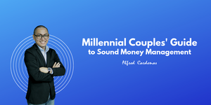 Millennial Couples' Guide to Sound Money Management