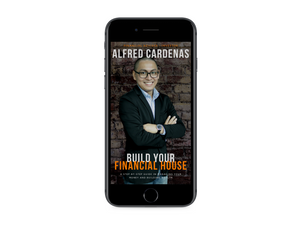Build Your Financial House eBook