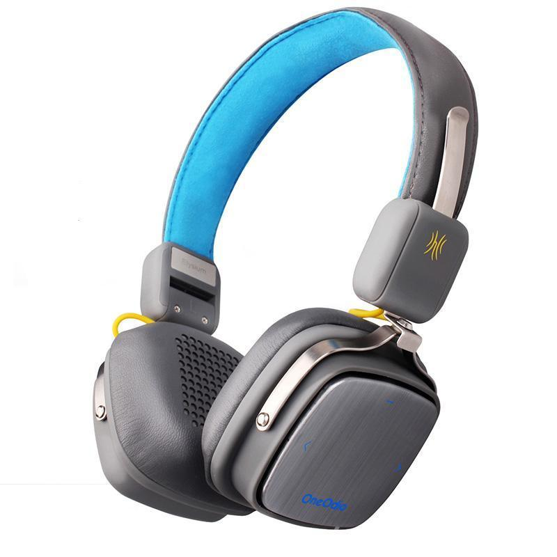 Oneodio Wireless Bluetooth Headphones