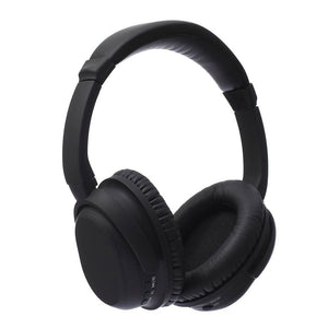 BH519 Noise Cancelling Bluetooth Headphone