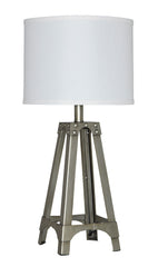 Lampe Ashley Arty